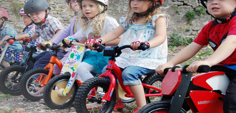 catalogo kiddimoto blog
