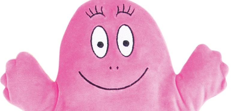 barbapapa blog