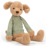 Jellycat Limited London